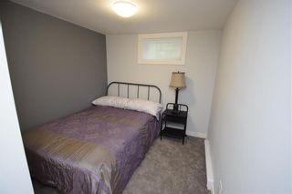 Photo 22: 251 Duffield Street in Winnipeg: Deer Lodge Residential for sale (5E)  : MLS®# 202021744