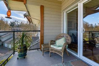 Photo 28: 307 199 31st St in : CV Courtenay City Condo for sale (Comox Valley)  : MLS®# 871437