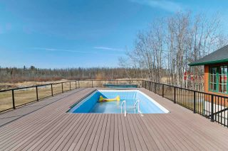 Photo 35: 5406 57 Street: Cold Lake House for sale : MLS®# E4238582