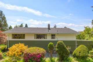 """Photo 22: 772 BLYTHWOOD Drive in North Vancouver: Delbrook House for sale in """"Lower Delbrook"""" : MLS®# R2583161"""