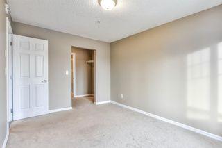 Photo 27: 213 13710 150 Avenue in Edmonton: Zone 27 Condo for sale : MLS®# E4253976