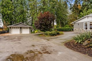 "Photo 34: 24271 124 Avenue in Maple Ridge: Websters Corners House for sale in ""ACADEMY PARK"" : MLS®# R2544542"