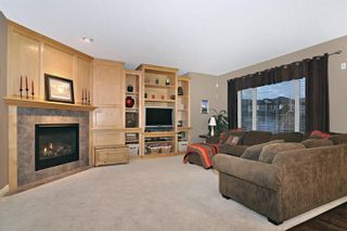 Photo 3: 128 Coventry Hills Drive NE in Calgary: Coventry Hills Detached for sale : MLS®# A1072239