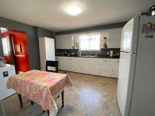 Photo 10: 234 Prince Street in New Glasgow: 106-New Glasgow, Stellarton Residential for sale (Northern Region)  : MLS®# 202108933