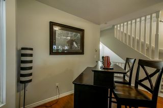 """Photo 13: 23 10340 156 Street in Surrey: Guildford Townhouse for sale in """"Kingsbrook"""" (North Surrey)  : MLS®# R2579994"""