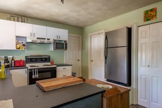 Photo 10: 125 Dahl Rd in : CR Willow Point House for sale (Campbell River)  : MLS®# 878811