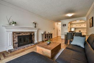 "Photo 5: 312 466 E EIGHTH Avenue in New Westminster: Sapperton Condo for sale in ""Park Villa"" : MLS®# R2268952"