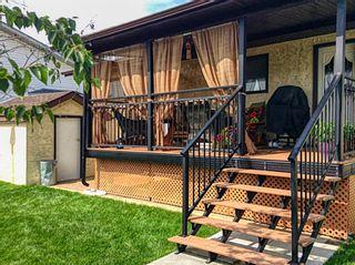 Photo 26: 19 Elder Street: Red Deer Detached for sale : MLS®# A1083551