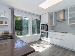 Photo 10: 5883 Indian Rd in DUNCAN: Du East Duncan House for sale (Duncan)  : MLS®# 796168