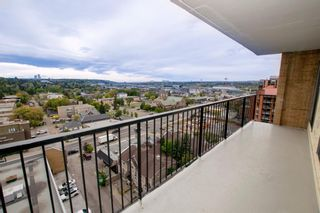 Photo 23: 1202 1330 15 Avenue SW in Calgary: Beltline Apartment for sale : MLS®# A1147852