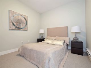 "Photo 13: 113 3525 CHANDLER Street in Coquitlam: Burke Mountain Townhouse for sale in ""WHISPER"" : MLS®# R2210728"