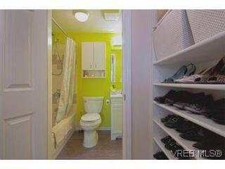 Photo 10: 103 837 Selkirk Ave in VICTORIA: Es Kinsmen Park Condo for sale (Esquimalt)  : MLS®# 547296
