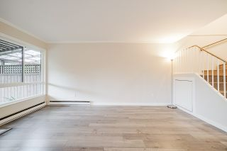 """Photo 7: 6513 PIMLICO Way in Richmond: Brighouse Townhouse for sale in """"SARATOGA WEST"""" : MLS®# R2517288"""