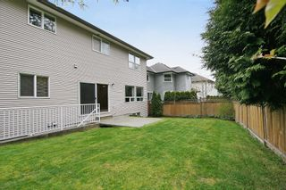 Photo 26: 17869 68 Avenue in Surrey: Cloverdale BC House for sale (Cloverdale)  : MLS®# F1408351