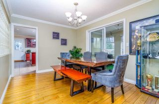 Photo 8: 3880 EPPING Court in Burnaby: Government Road House for sale (Burnaby North)  : MLS®# R2552416