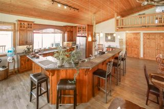 Photo 18: 653094 Range Road 173.3: Rural Athabasca County House for sale : MLS®# E4239004
