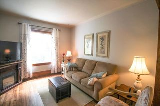 Photo 5: 745 Warsaw Avenue in Winnipeg: Residential for sale (1B)  : MLS®# 202012998
