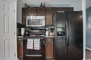 Photo 8: 327 George Road in Saskatoon: Dundonald Residential for sale : MLS®# SK859352