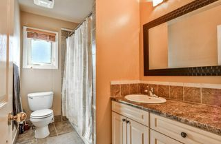 Photo 14: 158 Coyote Way: Canmore Detached for sale : MLS®# C4294362