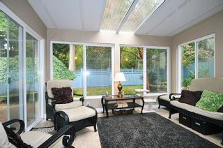 Photo 16: 2608 AUBURN PLACE in Coquitlam: Scott Creek House for sale : MLS®# R2009838