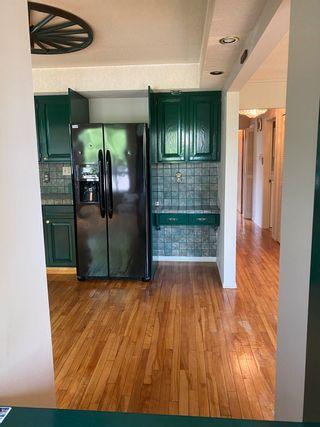 Photo 11: 3011 132A Avenue in Edmonton: Zone 35 House Half Duplex for sale : MLS®# E4248216