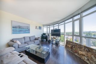 Main Photo: 1052 1483 E KING EDWARD Avenue in Vancouver: Knight Condo for sale (Vancouver East)  : MLS®# R2627218