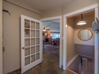 Photo 38: 7130 BLACKWELL ROAD in Kamloops: Barnhartvale House for sale : MLS®# 156375