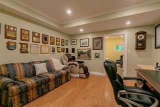 Photo 34: 6949 5th Line in New Tecumseth: Tottenham Freehold for sale : MLS®# N5360650