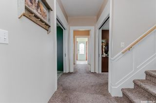 Photo 12: 12 Cory Crescent in Corman Park: Residential for sale (Corman Park Rm No. 344)  : MLS®# SK868267