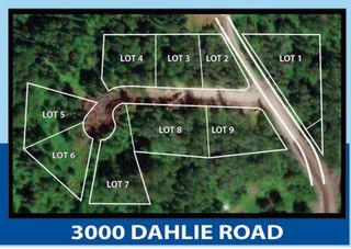 """Photo 2: 6 3000 DAHLIE Road in Smithers: Smithers - Rural Land for sale in """"Mountain Gateway Estates"""" (Smithers And Area (Zone 54))  : MLS®# R2280335"""