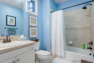 Photo 14: RANCHO SANTA FE House for sale : 4 bedrooms : 8176 Pale Moon Rd in San Diego