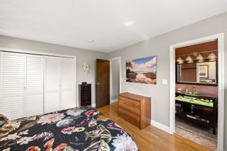 Photo 11: 1073 Verdier Ave in : CS Brentwood Bay House for sale (Central Saanich)  : MLS®# 875822