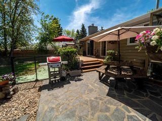 Photo 40: 312 MALVERN Court: Sherwood Park House for sale : MLS®# E4250838