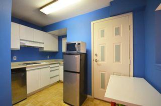 Photo 17: 1307 BRUNETTE AV in Coquitlam: Maillardville Townhouse for sale : MLS®# V1006092