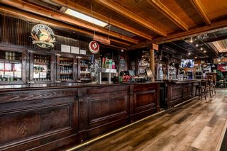 Photo 13: 304 1 Street W: Cochrane Hotel/Motel for sale : MLS®# A1084391