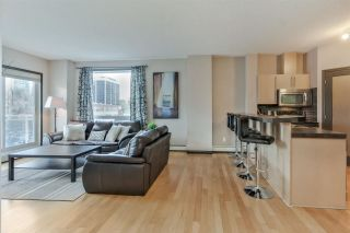 Photo 3: Sold by Edmonton Condo Realtor Alison Murray