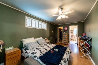 Photo 11: 1921 TATLOW Avenue in North Vancouver: Pemberton NV House for sale : MLS®# R2407439