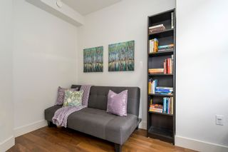 """Photo 22: 1777 E 20TH Avenue in Vancouver: Victoria VE Townhouse for sale in """"CEDAR COTTAGE Townhomes-Gow Bloc"""" (Vancouver East)  : MLS®# R2333733"""