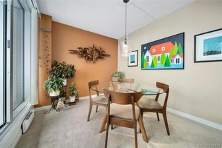 Photo 16: 506 327 Maitland St in VICTORIA: VW Victoria West Condo for sale (Victoria West)  : MLS®# 826589
