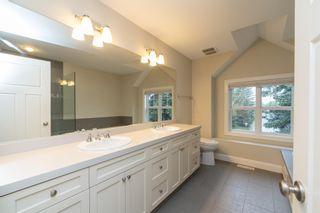 Photo 33: 8951 147 Street in Edmonton: Zone 10 House for sale : MLS®# E4245484