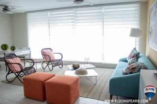 Photo 1: Beautiful and Spacious Apartment for sale in Clayton