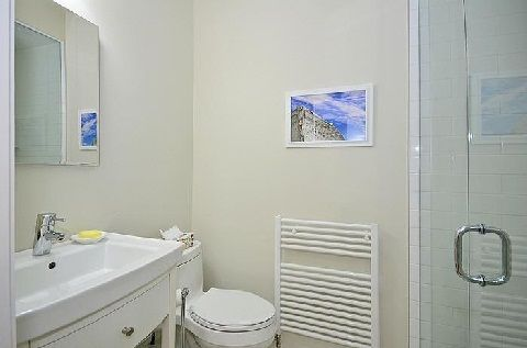 Photo 3: Photos:  in Toronto: Lawrence Park South House (2-Storey) for sale (Toronto C04)  : MLS®# C3062854