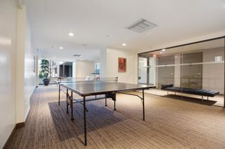"""Photo 29: 3307 33 SMITHE Street in Vancouver: Yaletown Condo for sale in """"COOPER'S LOOKOUT"""" (Vancouver West)  : MLS®# R2615498"""