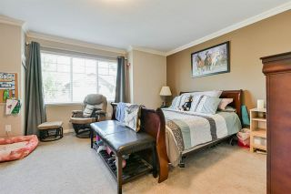 """Photo 16: 58 11720 COTTONWOOD Drive in Maple Ridge: Cottonwood MR Townhouse for sale in """"Cottonwood Green"""" : MLS®# R2500150"""