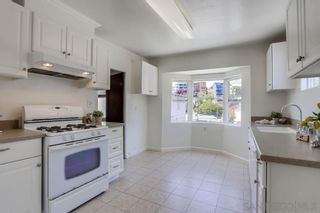 Photo 7: House for sale : 2 bedrooms : 606 Arroyo Dr in San Diego