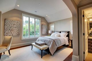 Photo 11: 4639 SIMPSON Avenue in Vancouver: Point Grey House for sale (Vancouver West)  : MLS®# R2566773