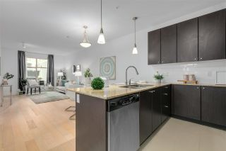 """Photo 13: 108 240 FRANCIS Way in New Westminster: Fraserview NW Condo for sale in """"The Grove"""" : MLS®# R2576310"""