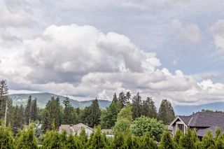 Photo 24: 33601 CHERRY Avenue in Mission: Mission BC House for sale : MLS®# R2582964