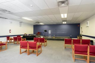 Photo 3: 582 Burrows Avenue in Winnipeg: Industrial / Commercial / Investment for sale (4A)  : MLS®# 202112991