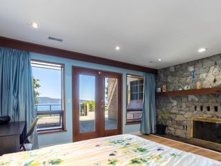 Photo 35: 1032/1034 Lands End Rd in North Saanich: NS Lands End House for sale : MLS®# 883150